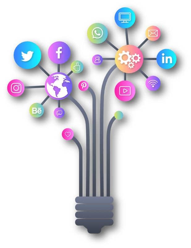 Was macht eine Content Marketing Agentur