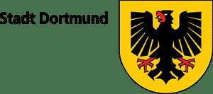 Stadtverwaltung Dortmund