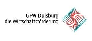 GFW Wirtschaftsförderung Duisburg