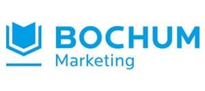 Bochum Marketing Logo