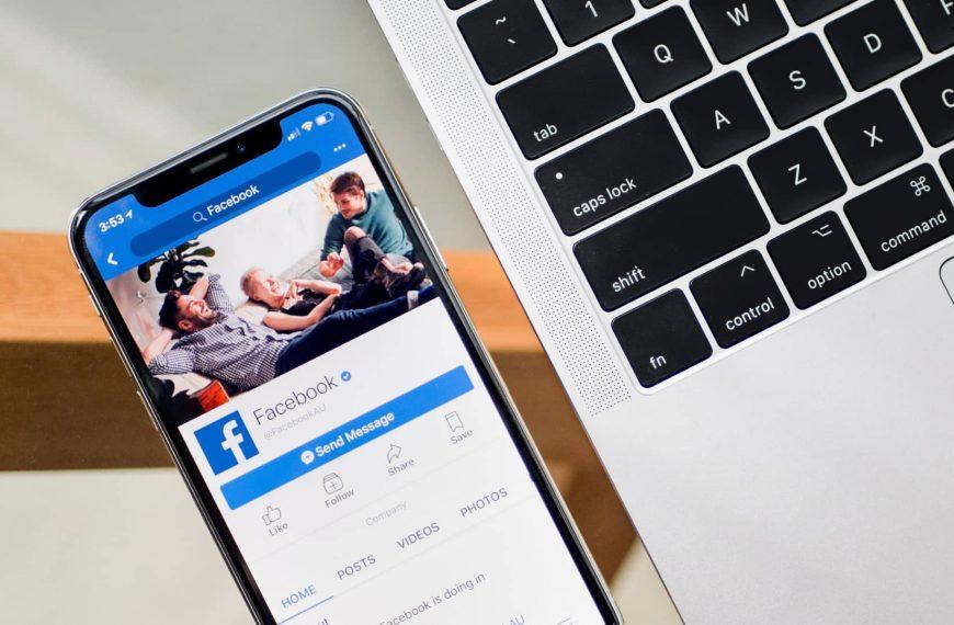 Facebook Agentur hinzufügen 2021: So fügen Sie eine Agentur zur Facebook Seite hinzu